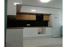 Кухни до потолка