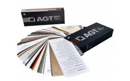 Панели AGT: красиво, модно и надолго