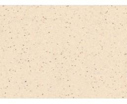 Акриловая столешница Basic 1455 Pollen DuPont