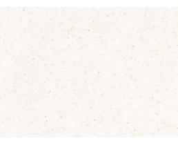Акриловая столешница Basic 1456 Lily DuPont
