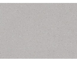 Акриловая столешница Basic 1457 DuPont
