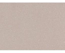 Акриловая столешница Basic 1459 DuPont