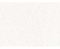 Акриловая столешница Basic 201 DuPont
