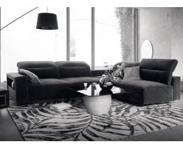 Крутой дизайнерский диван под заказ.