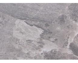 Столешница EGGER F076 ST9 R3-1U Гранит Браганца серый