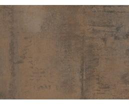Столешница EGGER F633 ST87 R3-1U Металл винтаж серо-коричневый