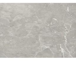 Столешница EGGER F074 ST9 R3-1U Мрамор Вальмасино cветло-серый