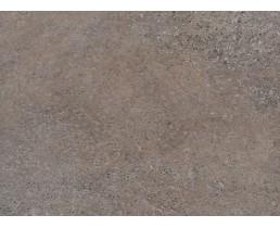 Столешница EGGER F029 ST89 R3-2U Гранит Верчелли серый