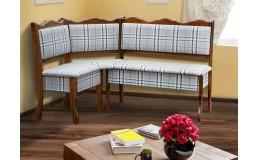 Кухонный уголок Шотландия Микс-Мебель