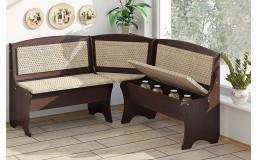 Кухонный уголок К-1 Комфорт Мебель