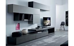 Комплект мебели для гостиной Rovere Moresco