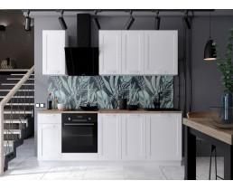 Модульная кухня Рамка