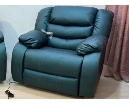Кресло Реклайнер для SPA салона