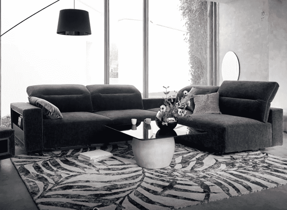 Разница между мебелью из масс-маркета и дизайнерской